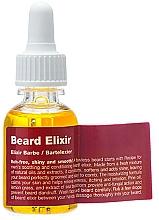 Parfüm, Parfüméria, kozmetikum Borotválkozó olaj - Recipe For Men Beard Elixir