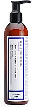 Parfüm, Parfüméria, kozmetikum Hajmaszk hialuronsavval - Beaute Mediterranea High Tech Hyaluronic Hydra Mask
