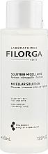 Parfüm, Parfüméria, kozmetikum Micellás víz arcra és szemkörnyékre - Filorga Medi-Cosmetique Micellar Solution
