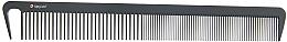 Parfüm, Parfüméria, kozmetikum Fésű, UG18 - Upgrade Nano-Ion Comb