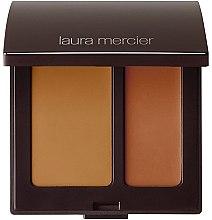 Parfüm, Parfüméria, kozmetikum Korrektor arcra - Laura Mercier Secret Camouflage