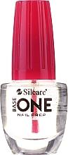 Parfüm, Parfüméria, kozmetikum Savmentes köröm primer - Silcare Base One Nail Prep