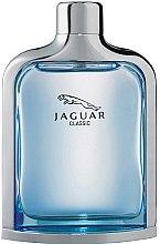 Parfüm, Parfüméria, kozmetikum Jaguar Classic - Eau De Toilette (teszter kupakkal)
