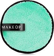"""Parfüm, Parfüméria, kozmetikum Arctisztító szivacs, menta """"My Cookie"""" - MakeUp Makeup Cleansing Sponge Mint"""