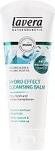 Parfüm, Parfüméria, kozmetikum Hidratáló arcápoló balzsam - Lavera Hydro Effect Cleansing Balm