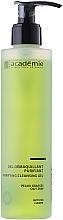 Parfüm, Parfüméria, kozmetikum Arctisztító zselé - Academie Visage Purifyng Cleansing Gel