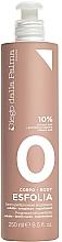 Parfüm, Parfüméria, kozmetikum Korrigáló koncentrátum testre - Diego Dalla Palma Progressive Skin Perfector
