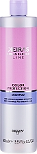 """Parfüm, Parfüméria, kozmetikum Sampon """"Színvédelem"""" - Dikson Kerais Color Protections Shampoo"""
