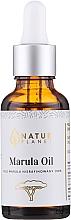 Parfüm, Parfüméria, kozmetikum Marula olaj - Natur Planet Marula Oil 100%