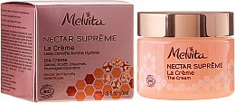 Parfüm, Parfüméria, kozmetikum Arckrém - Melvita Nectar Supreme Cream