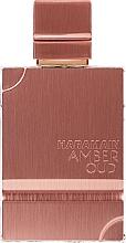 Parfüm, Parfüméria, kozmetikum Al Haramain Amber Oud - Eau De Parfum