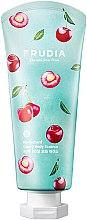 Parfüm, Parfüméria, kozmetikum Könnyű tápláló testápoló cseresznye aromával - Frudia My Orchard Cherry Body Essence
