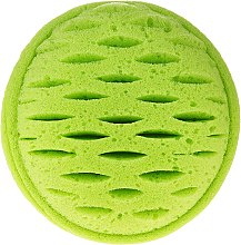 Parfüm, Parfüméria, kozmetikum Sminklemosó szivacs - Suavipiel Aloes Soft Sponge