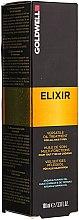 Parfüm, Parfüméria, kozmetikum Hajápoló olaj - Goldwell Elixir Versatile Oil Treatment