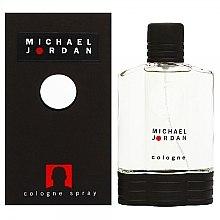 Parfüm, Parfüméria, kozmetikum Michael Jordan Cologne Spray - Kölni