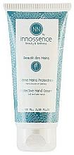 Parfüm, Parfüméria, kozmetikum Kézkerém - Innossence Protective Hand Cream