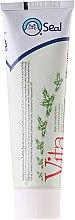 Parfüm, Parfüméria, kozmetikum Krém kézre és lábra - Seal Cosmetics Vita Food And Hand Cream