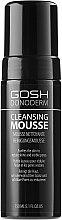 Parfüm, Parfüméria, kozmetikum Arctisztító hab - Gosh Donoderm Cleansing Mousse