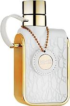 Parfüm, Parfüméria, kozmetikum Armaf Tag-Her - Eau De Parfum