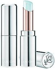 Parfüm, Parfüméria, kozmetikum Dúsító hatású ajakfényesítő balzsam - Lancome L'Absolu Mademoiselle Balm
