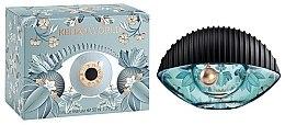 Parfüm, Parfüméria, kozmetikum Kenzo World Collector's Edition - Eau De Parfum