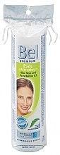 Parfüm, Parfüméria, kozmetikum Vattakorong - Bel Premium Round Pads with Aloe Vera