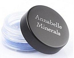 Parfüm, Parfüméria, kozmetikum Ásványi szemhéjfesték - Annabelle Minerals Mineral Eyeshadow