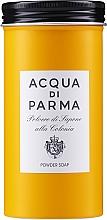 Parfüm, Parfüméria, kozmetikum Acqua di Parma Colonia - Szappan