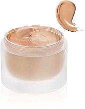 Parfüm, Parfüméria, kozmetikum Napvédő krém arcra - Elizabeth Arden Ceramide Lift and Firm Makeup Broad Spectrum Sunscreen