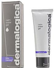 Parfüm, Parfüméria, kozmetikum Hidratáló krém és gél - Dermalogica Calm Water Gel
