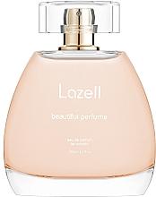 Parfüm, Parfüméria, kozmetikum Lazell Beautiful Perfume - Eau De Parfum