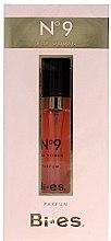 Parfüm, Parfüméria, kozmetikum Bi-es No 9 - Parfüm