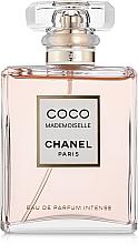 Parfüm, Parfüméria, kozmetikum Chanel Coco Mademoiselle Intense - Eau De Parfum