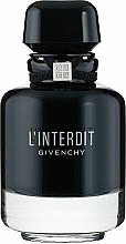 Parfüm, Parfüméria, kozmetikum Givenchy L'Interdit Eau De Parfum Intense - Eau De Parfum