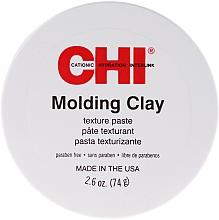 Parfüm, Parfüméria, kozmetikum Modellező paszta - CHI Molding Clay