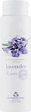 Parfüm, Parfüméria, kozmetikum Természetes levendula víz - Bulgarian Rose Lavander Water Natural