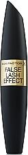 Parfüm, Parfüméria, kozmetikum Szempillaspirál - Max Factor False Lash Effect