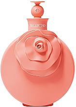 Parfüm, Parfüméria, kozmetikum Valentino Valentina Blush - Eau De Parfum
