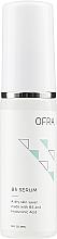 Parfüm, Parfüméria, kozmetikum Hidratáló arcszérum - Ofra B5 Moisturizing Serum