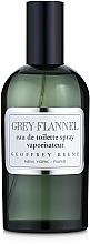 Parfüm, Parfüméria, kozmetikum Geoffrey Beene Grey Flannel - Eau de toilette