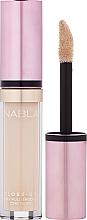 Parfüm, Parfüméria, kozmetikum Korrektor - Nabla Close-Up Concealer