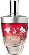Parfüm, Parfüméria, kozmetikum Lalique Azalee - Eau De Parfum (teszter kupakkal)
