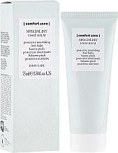 Parfüm, Parfüméria, kozmetikum Lábbalzsam - Comfort Zone Foot Specialist Foot Balm