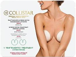 Parfüm, Parfüméria, kozmetikum Mellbimbó feszesítő tapasz - Collistar Special Perfect Body Hydro-Patch Treatment Firming Lifting Bust