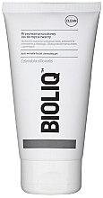 Parfüm, Parfüméria, kozmetikum Arclemosó gél ráncok ellen - Bioliq Clean Anti-Wrinkle Face Cleansing Gel