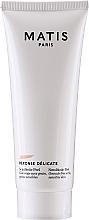 Parfüm, Parfüméria, kozmetikum Enzimes mélytisztító hámlasztó krém - Matis Reponse Delicate Peeling Cream