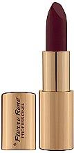 Parfüm, Parfüméria, kozmetikum Ajakrúzs - Pierre Rene Royal Matte Lipstick