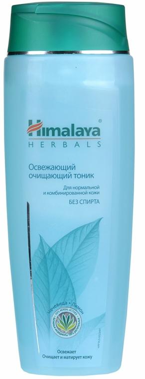 Arctonik - Himalaya Herbals Centle Refreshing Toner — fotó N1