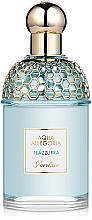 Parfüm, Parfüméria, kozmetikum Guerlain Aqua Allegoria Teazzurra - Eau De Toilette
