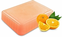 """Parfüm, Parfüméria, kozmetikum Paraffin """"Narancs"""" - NeoNail Professional"""
